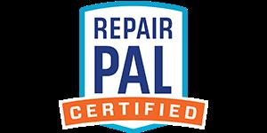 repair pal logo